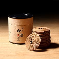 老山檀香★驱虫袪味净化空气★家居用品