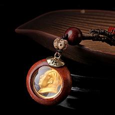 黄杨木钥匙挂件★手工编织黄杨木钥匙扣多款可选★时尚流行饰品